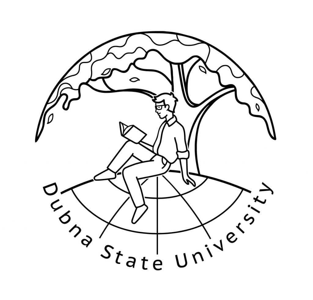 logo_new_small_eng
